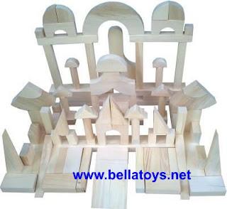 bellatoys produsen, penjual, distributor, supplier, jual balok natural p dan k ape mainan alat peraga edukatif anak besar serta berbagai macam mainan alat peraga edukatif edukasi (APE) playground mainan luar untuk anak anak tk dan paud