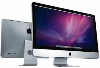 Ottimizzare Mac