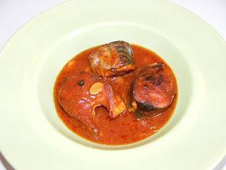 Peste in sos marinat retete culinare,