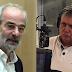 Αλαβάνος σε Γ.Τράγκα: «Ο Τσίπρας έκανε πράγματα που δεν τόλμησαν δικτάτορες»