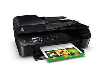 Dell Printer Drivers For Mac El Capitan