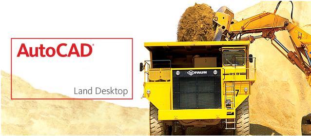 download crack autodesk land desktop 2007