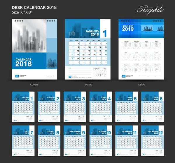 gratis kalender online