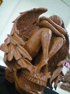 Pengertian Keramik