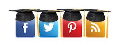 cara agar blog shareable ramai pengunjung