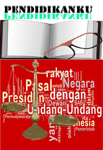 Pengertian Konstitusi