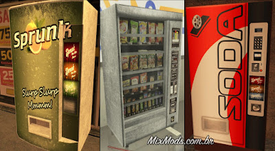 gta sa textura hd texture remaster soda sprunk vend machine