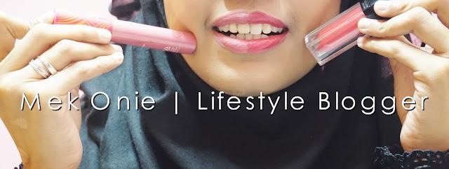 5 Tips Terbaik Memakai Lipstik