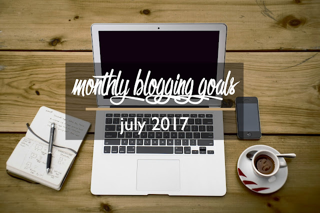 Monthly Goals: July 2017 | CosmosMariners.com