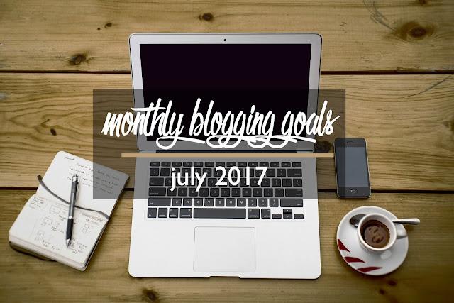 Monthly Goals: July 2017 | CosmosMariners.com