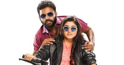 List Of Hindi Serials Dubbed In Telugu Maa Tv