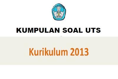 Image result for kumpulan soal UTS SD Semester 2