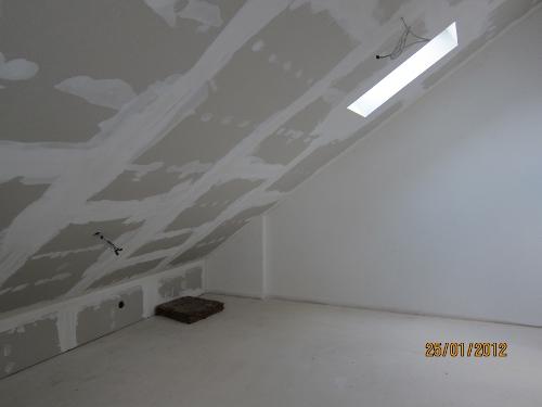neubau freiburg individuelle doppelhaush lfte. Black Bedroom Furniture Sets. Home Design Ideas