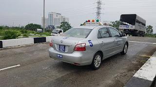trường đào tạo lái xe học viện cảnh sát nhân dân