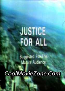 Justice for All (1968)