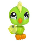 Littlest Pet Shop Multi Pack Cockatoo (#1369) Pet
