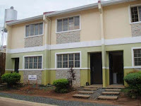 Winner Realty Philippines Available Houses Houses Available