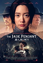 Watch The Jade Pendant Online Free 2017 Putlocker