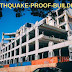 7 Actionable Tips on How to make Earthquake Proof Buildings?