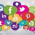 Gunakan Media Sosial Untuk Mengembangkan Potensi Diri