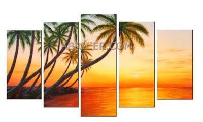 http://www.abricer.com/cuadros/modernos/cuadros-para-salones-y-comedores/cuadros-paraiso-palmeras-playas-tropical-arena-mar-calido-cristalino-confort-2277.html