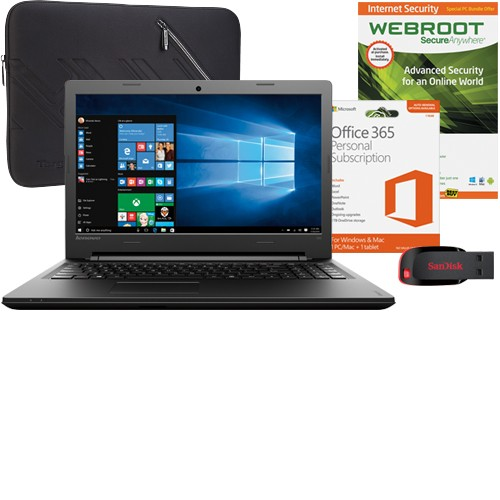 Microsoft Office Can Be Which Are Becoming Increasingly Rare As Grows 365 This Morning Revealed Its Black Friday Deals