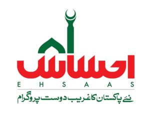 How To Apply For Ehsaas Undergraduate Scholarship
