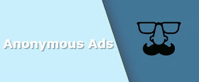 Cara Mendapatkan Bitcoin Gratis Dari Anonymous-ads