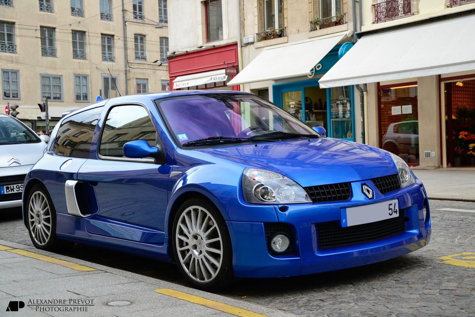 10 French Cars Which You Hate To Admit That Love Car Guys Citroen As Can See There Are A Lot Of Great I Only Mentioned So Next Time When Peugeot Or Renault Is In