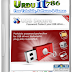 USB Secure v2.1 + Keygen - Free Download
