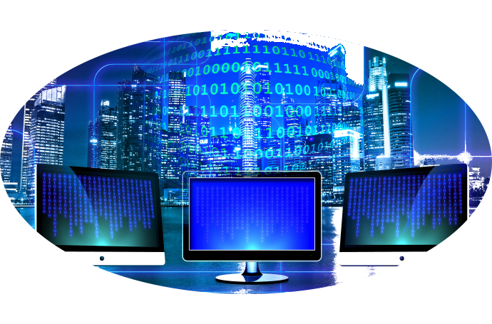 SampleCodes.org: bootstrap-cpp-java-javascript-lua-perl-php-web-development-programming Python, Perl, Lua, Go, Ruby, Ruby on Rails (RoR), C, C++, Java, JSP, JSF, HTML, CSS, Bootstrap, JavaScript, jQuery, AngularJS, React.js, Node.js, Express.js, TypeScript, Django, Spring, Flask, XML, JSON, SQLite, MySQL, MongoDB, Oracle, UNIX, Linux, Docker & More