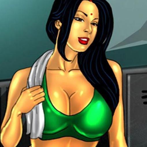 Hot black girls porn image