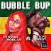 2324Xclusive Update: Cynthia Morgan ft Stonebwoy – Bubble Bup