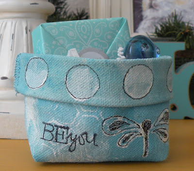 https://www.etsy.com/listing/279030390/be-you-canvas-bitty-gift-basket?ref=shop_home_active_7