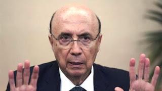 """El estado brasileño de Río Grande do Sul se declara en """"calamidad financiera"""""""