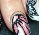 http://onceuponnails.blogspot.com/2015/12/butterfly-wings.html