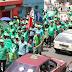 Marcha Verde afirma declaraciones de Tacla comprometen penalmente a Danilo en caso Odebrecht