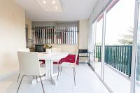 apartamento en venta calle ibiza benicasim terraza