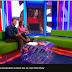 BBC TV presenter Alex Jones has baby boy