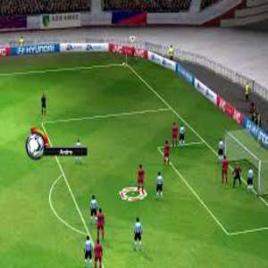 Download Fifa 03 Highly Compressed