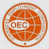 Overseas Employment Corporation (OEC)