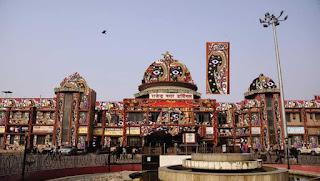 पटना की राजधानी क्या है और कहाँ है | Patna Ki Rajdhani