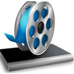VideoMix-Pro-v2.6.8-APK-File-Free-Download-For-Android