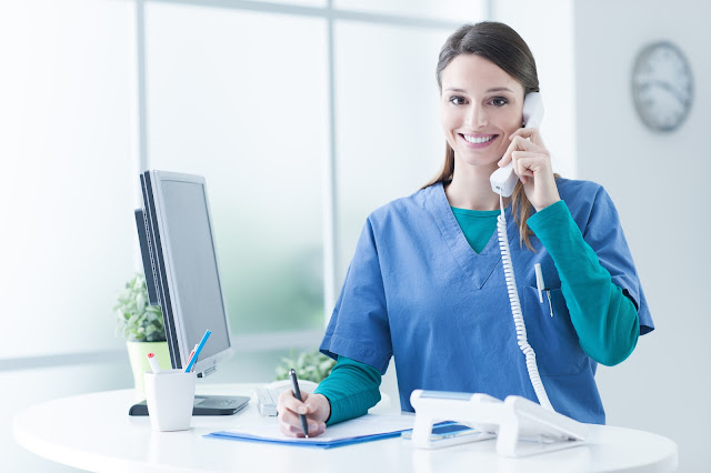 Why Should You Avail 24 Hour Answering Service for your Healthcare Business?