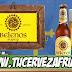 Cerveza BELENOS Super