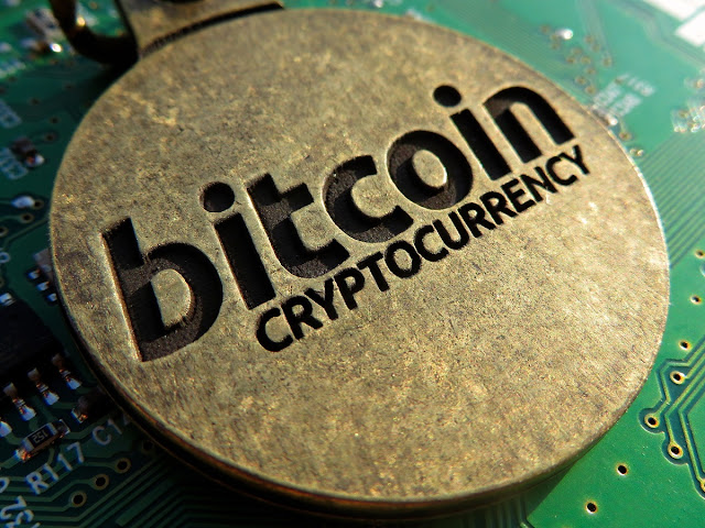 Penjelasan Lengkap Bitcoins Dari Fungsi Sampai Cara Mendapatkan