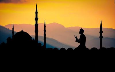 8 Quote Islami tentang Bersyukur