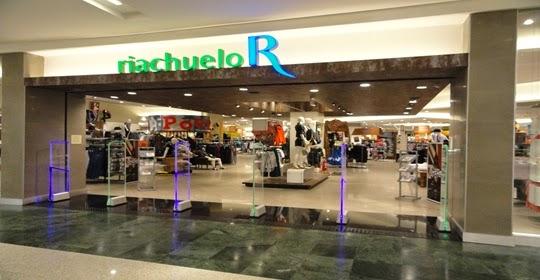 b1370b1ee Riachuelo abre vagas de emprego em Feira de Santana - Recôncavo News