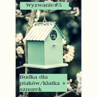 http://hubka38.blogspot.com/2016/08/wyzwanie5.html