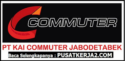 Lowongan Kerja Terbaru S1 Hukum April 2019 Jabodetabek